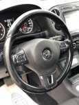 Volkswagen Tiguan, 2011 год, 746 000 руб.