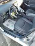 Toyota Prius, 2009 год, 825 000 руб.
