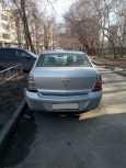 Chevrolet Cobalt, 2013 год, 160 000 руб.