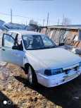 Nissan AD, 1994 год, 100 000 руб.
