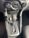 Ford EcoSport, 2015 год, 720 000 руб.