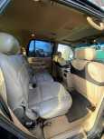 Lincoln Navigator, 2000 год, 395 000 руб.