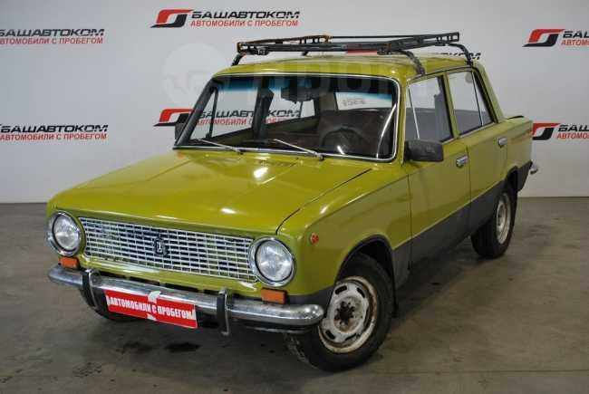 Лада 2101, 1978 год, 39 000 руб.