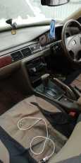 Honda Vigor, 1991 год, 105 000 руб.