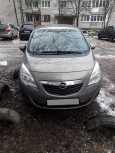 Opel Meriva, 2012 год, 470 000 руб.