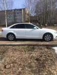 Audi A4, 2011 год, 650 000 руб.