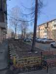Лада Приора, 2014 год, 328 000 руб.