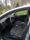 Volkswagen Golf, 2008 год, 390 000 руб.
