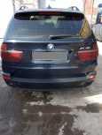 BMW X5, 2010 год, 925 000 руб.