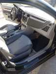 Chrysler Sebring, 2008 год, 355 555 руб.