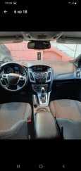 Ford Focus, 2015 год, 500 000 руб.