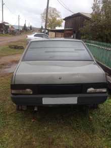 Зеленогорск 21099 1992
