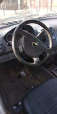 Chevrolet Aveo, 2011 год, 100 000 руб.