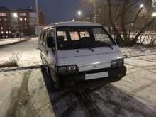 Воткинск Grace 1991