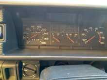 Жуковский 21099 2001