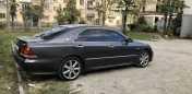 Toyota Crown, 2005 год, 500 000 руб.