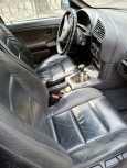 BMW 3-Series, 1996 год, 95 000 руб.