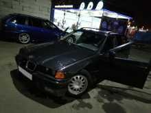Москва 3-Series 1996