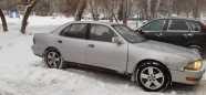 Toyota Camry, 1992 год, 85 000 руб.