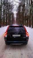 Volvo XC90, 2004 год, 520 000 руб.