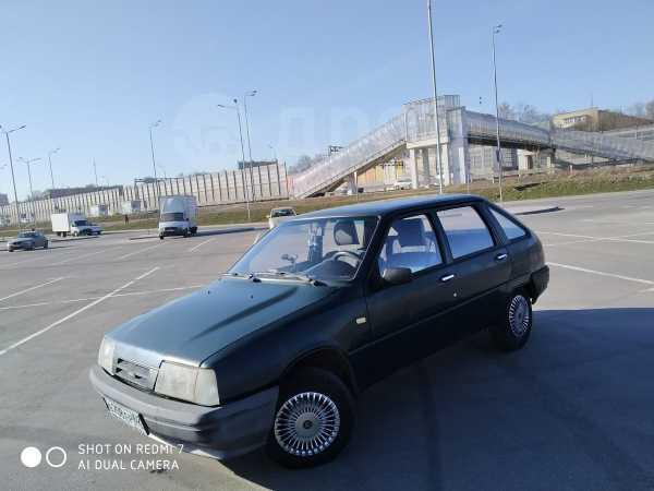 ИЖ 2126 Ода, 2004 год, 30 000 руб.