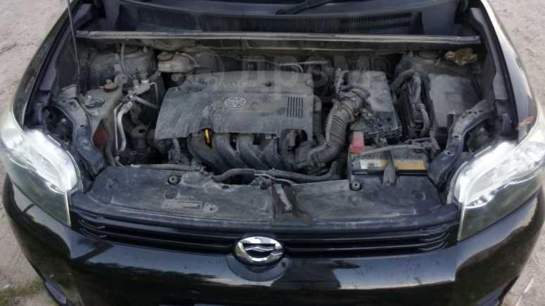 Toyota Corolla Rumion, 2008 год, 350 000 руб.