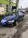 Toyota Windom, 2000 год, 280 000 руб.