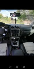 Ford Ford, 2008 год, 250 000 руб.