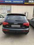 Audi Q7, 2010 год, 1 190 000 руб.