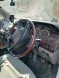 Nissan Elgrand, 2000 год, 350 000 руб.