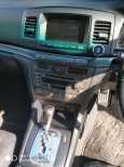 Toyota Mark II Wagon Blit, 2006 год, 450 000 руб.