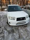 Subaru Forester, 2007 год, 500 000 руб.