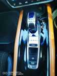 Honda Vezel, 2014 год, 1 220 000 руб.