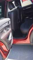Mazda CX-5, 2020 год, 2 534 000 руб.