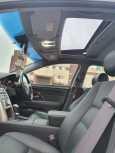 Honda Legend, 2007 год, 300 000 руб.