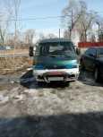 Hyundai Grace, 1996 год, 70 000 руб.