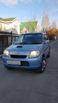 Suzuki Kei, 2004 год, 180 000 руб.