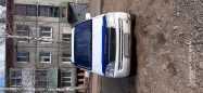 Honda Stepwgn, 1999 год, 330 000 руб.