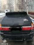 Nissan R'nessa, 1999 год, 225 000 руб.