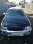 Nissan Bluebird, 1996 год, 99 999 руб.