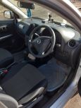Nissan Latio, 2014 год, 550 000 руб.