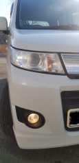Suzuki Wagon R, 2010 год, 200 000 руб.