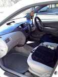 Toyota Prius, 2002 год, 295 000 руб.