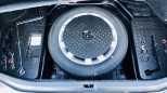 Lexus ES350, 2010 год, 990 000 руб.