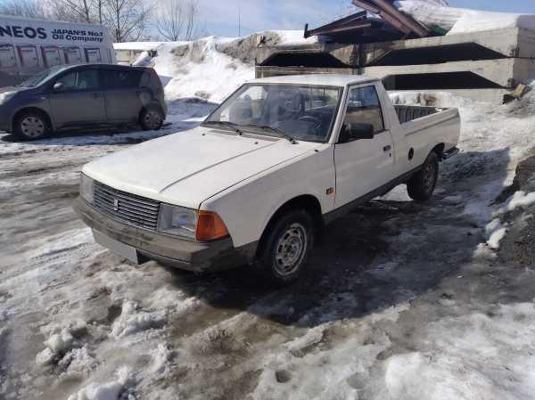 Москвич 2335, 1995 год, 65 000 руб.