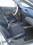 Nissan Almera Classic, 2007 год, 300 000 руб.