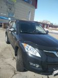 Great Wall Hover H5, 2014 год, 600 000 руб.