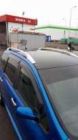Peugeot 307, 2003 год, 189 000 руб.