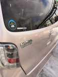 Toyota Pixis Epoch, 2015 год, 435 000 руб.