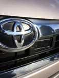 Toyota Pixis Epoch, 2015 год, 399 000 руб.
